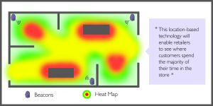 Beacon_store_traffic_heat_map