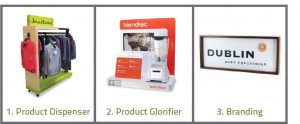 3_groups_point_of_purchase_displays