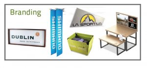 point_of_purchase_displays_branding