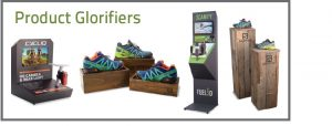 point_of_purchase_displays_product_glorifiers
