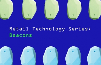 How Beacons are Revolutionizing the Retail Experience